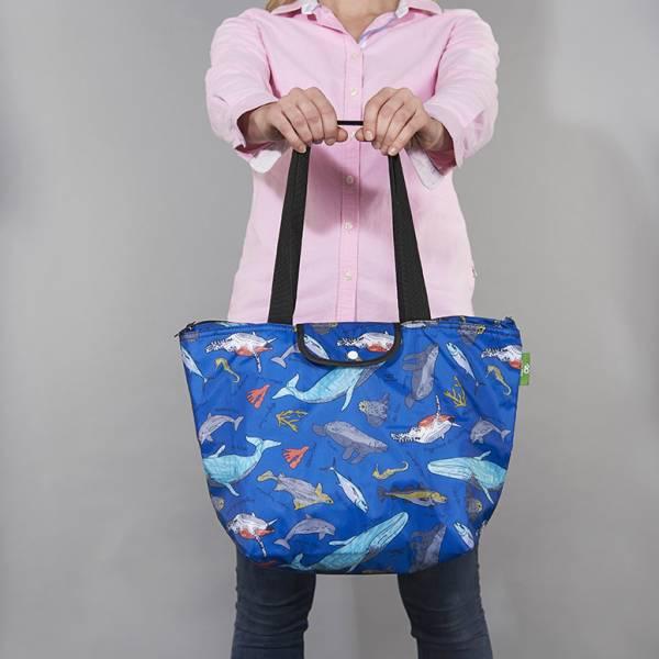Large Cool Bag