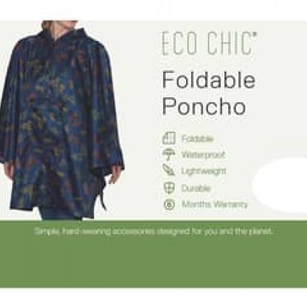 1005 Poncho Header Board