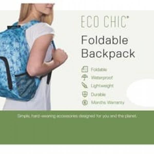 1012 Classic Backpack Header Board