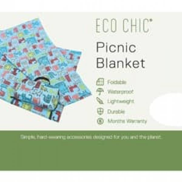 1020 Picnic Blanket Header Board