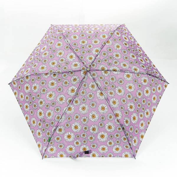 46116 Gerbera Daisies Mini Umbrella