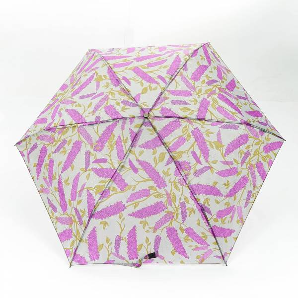 46117 Buddleia Mini Umbrella