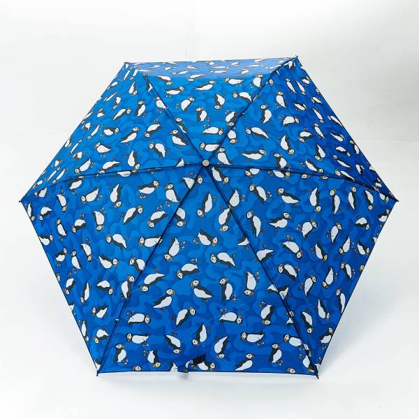 46119 New Puffin Mini Umbrella