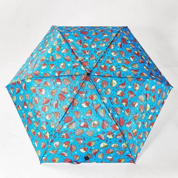 46121 Robin Mini Umbrella
