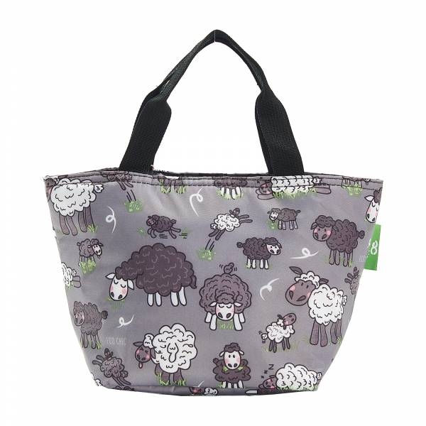 C27 Grey Sheep Lunch Bag x2