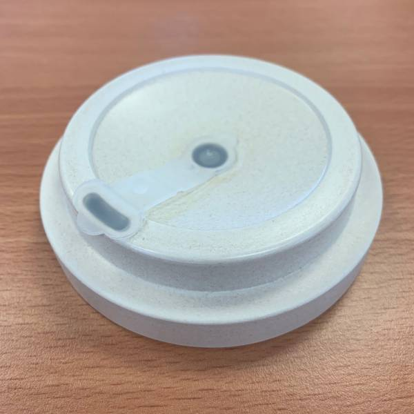 Coffee Cup Lid Replacement