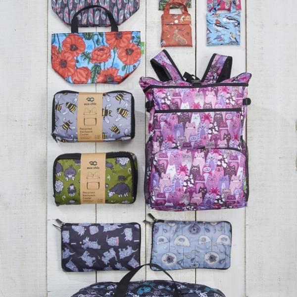 Bounce Back Deal 5-1/2 metre Taster Pack