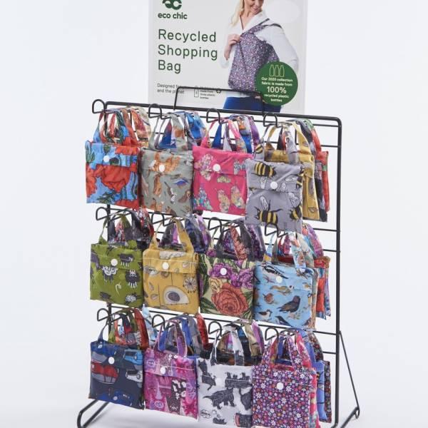 Bounce Back Deal 2 - Shopper